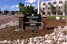 - Image360-ColoradoSprings-Monument-Healthcare