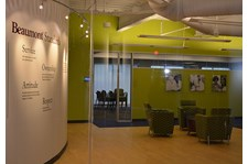 - Image360-Plymouth-MI-wall-graphics-beaumont-healthcare