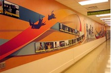 - Image360-Plymouth-WallPaper&WallMural-HealthCare