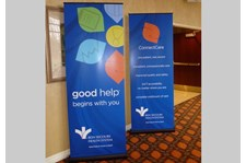 - Image360-RVA-Richmond-VA-Custom-Banner-Stands-Healthcare-Bon-Secours