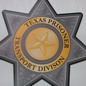 - Image360-Round-Rock-TX-Magnetics-Texas-Prisoner-Transport