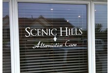 - Custom-Graphics-Window-Graphics-Healthcare-Image360-St.Paul-MN