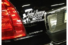- Vehicle-Graphics-RTA-transportation-Image360-St.Paul-MN