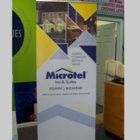 - Image360-Tucker-GA-Banner-Stand-Hospitality-Microtel