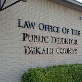- Image360-Tucker-GA-Dimensional-Signage-Government-Law Office of the Public Defender