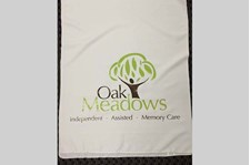 - Image360-Woodbury-TableThrows-Healthcare