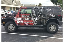 - image360-bocaraton-full-vehicle-wrap-fitness